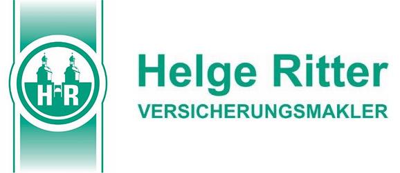 Helge Ritter - Versicherungsmakler