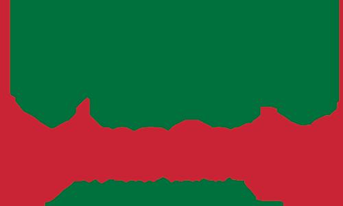 Reinsdorfer Fleisch- und Wurstwarenmanufaktur GmbH