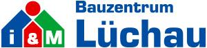 Lüchau Baustoffe GmbH Halstenbek
