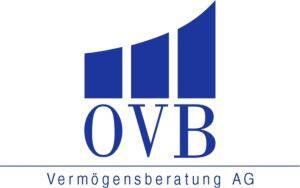 OVB - Schenefeld