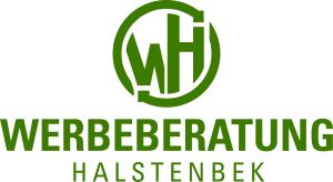 Werbeagentur Halstenbek