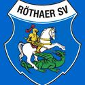 Röthaer Sportverein e.V. 1991