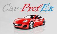 Car-ProfEx