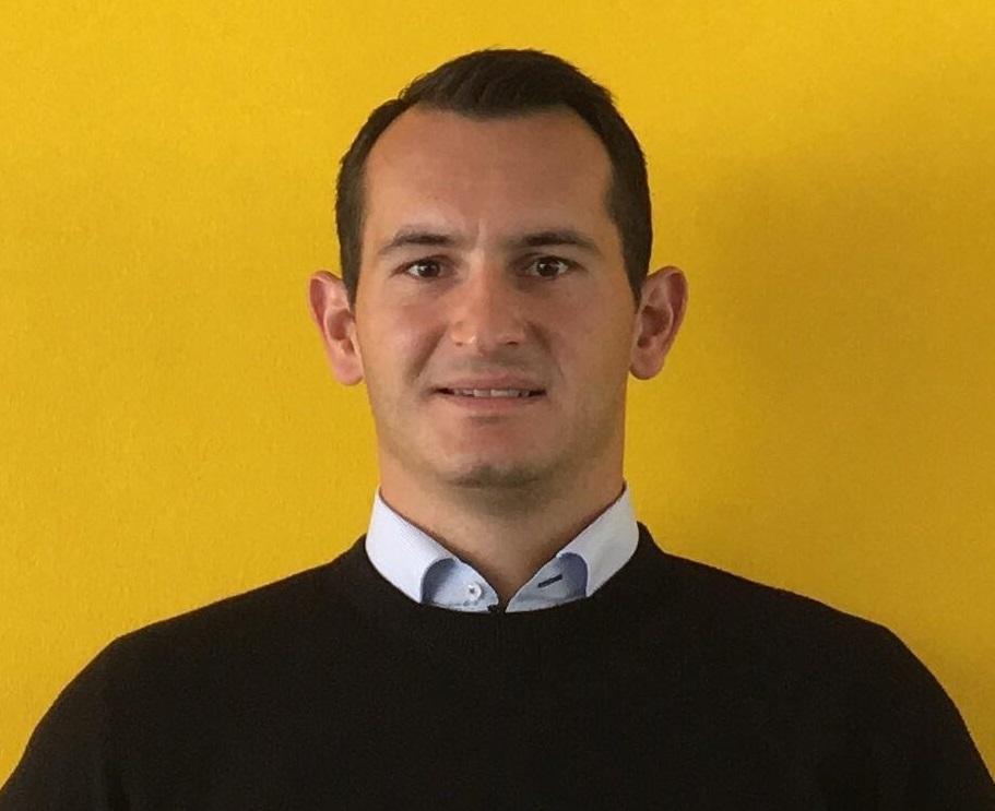 Florian Friedrich