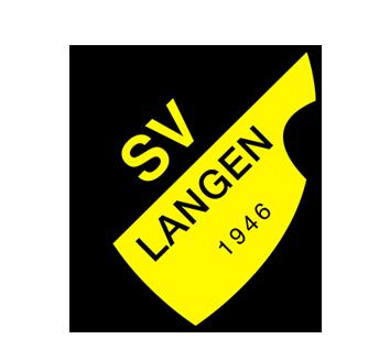 SV Langen 1946 e.V.