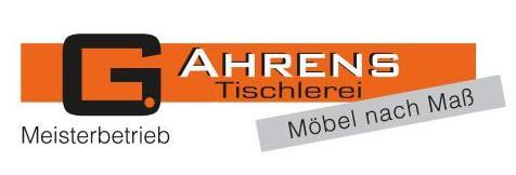 Tischlerei Günther Ahrens