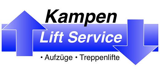 Kampen Lift Service