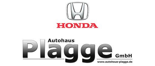 Autohaus Plagge GmbH