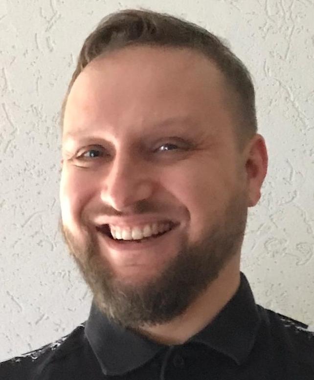 Mario Radtke