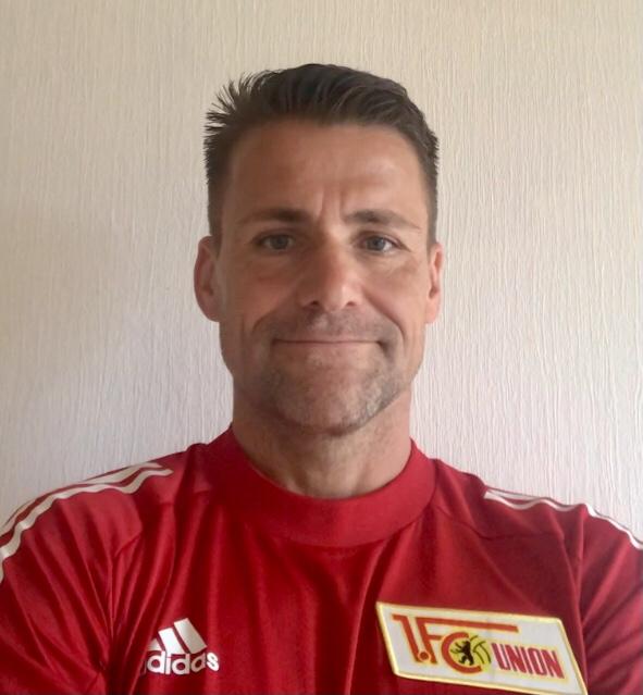 Mathias Groß