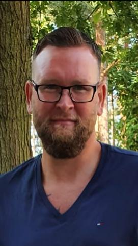 Christian Wolff-Przybylla