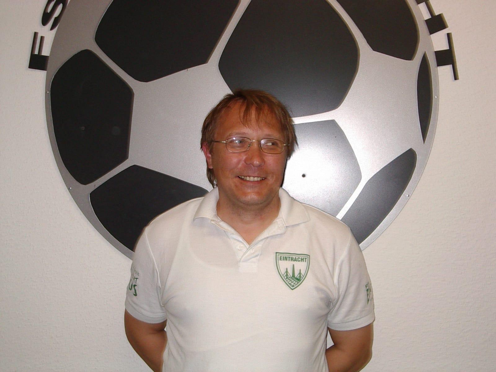 Frank Roder
