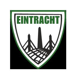 FSV Eintracht 1910 KW e.V.