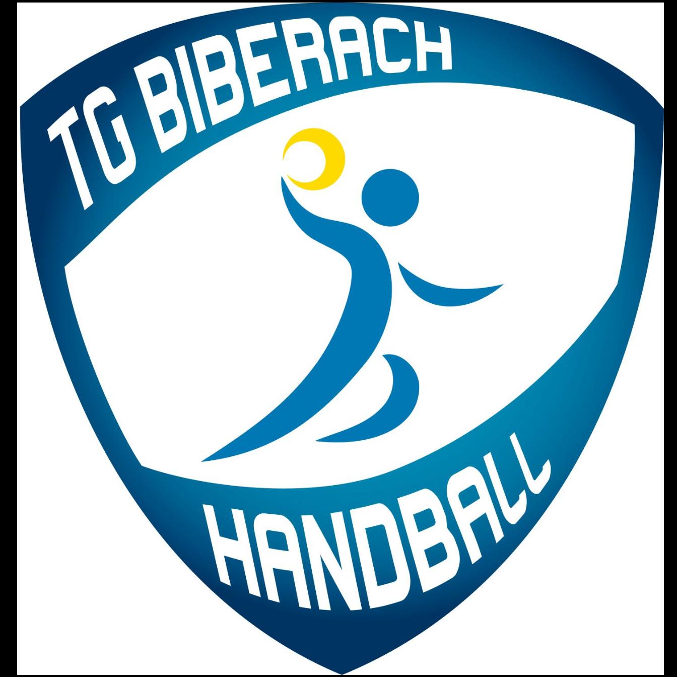 TG Biberach Handball
