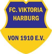 FC Viktoria Harburg