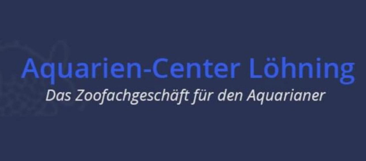 Aquarien-Center Löhning