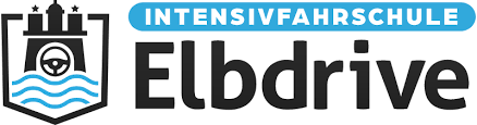 Invensivfahrschule Elbdrive