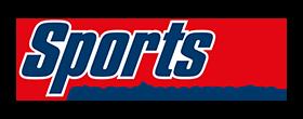 Sports.Line Hamburg - Die Teamsportprofis