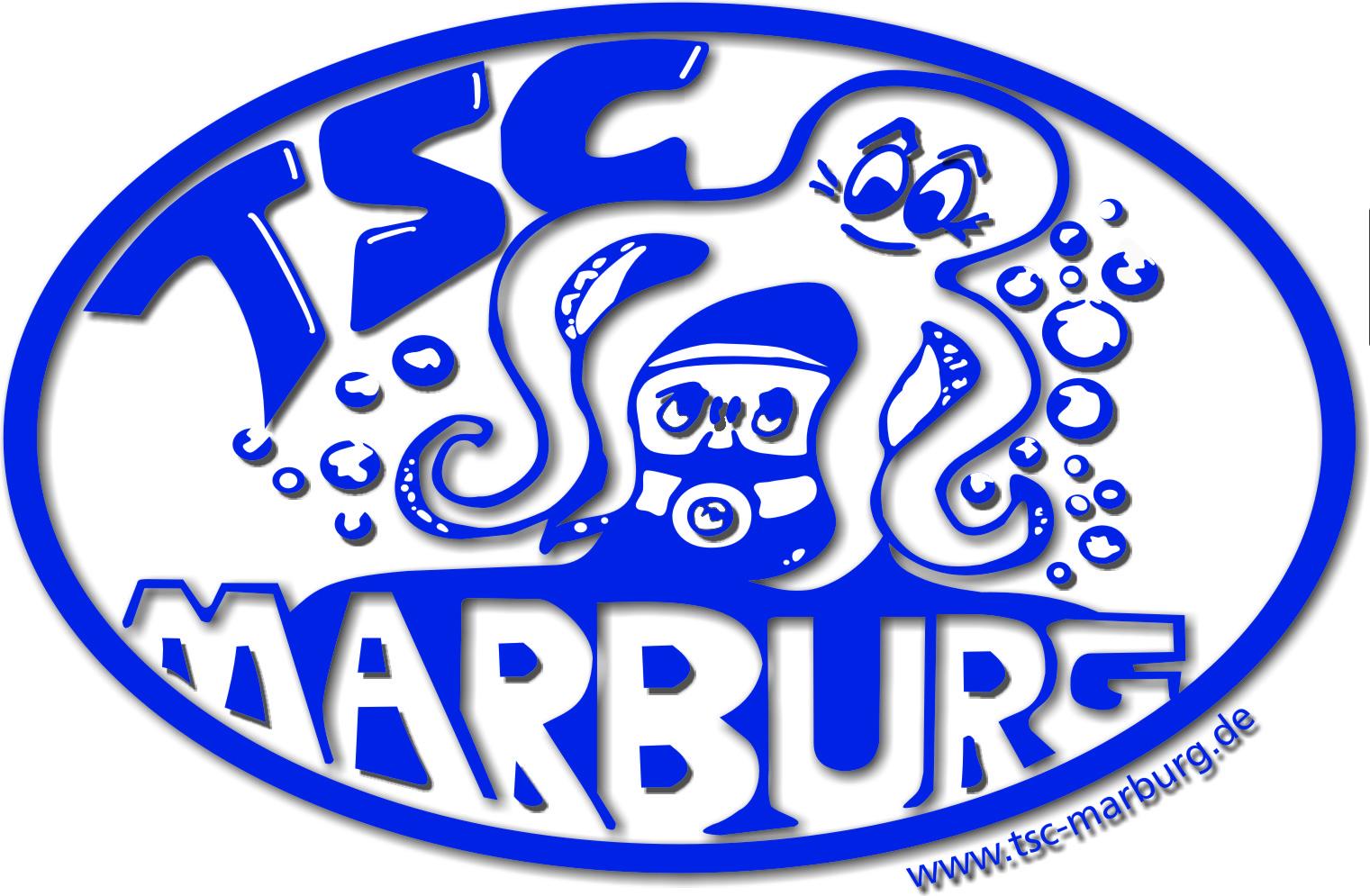 Tauchsportclub Marburg e.V.