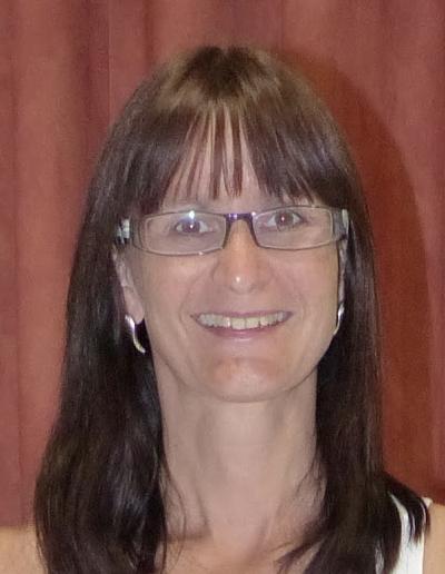 Bettina Reimet