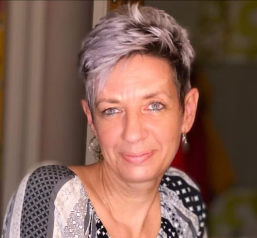 Susanne Röder