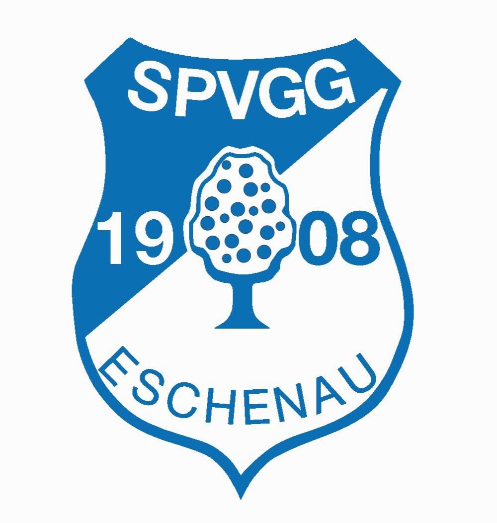 SPVGG Eschenau 1908 e.V.